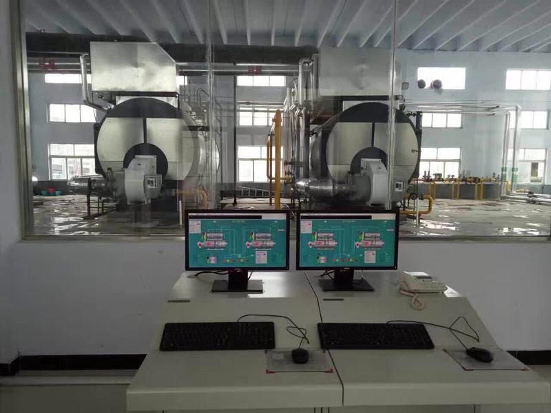 重庆锅炉厂哪里有