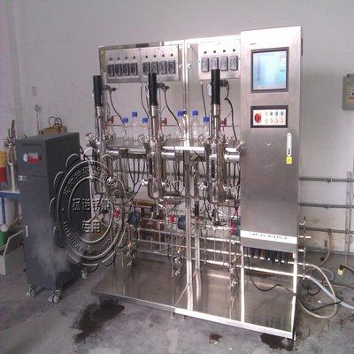 重庆蒸汽发生器厂家