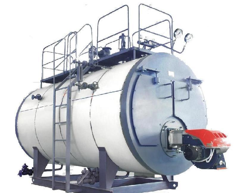 重庆燃气锅炉厂家