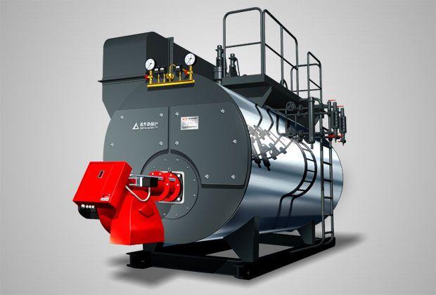 重庆生产燃气锅炉