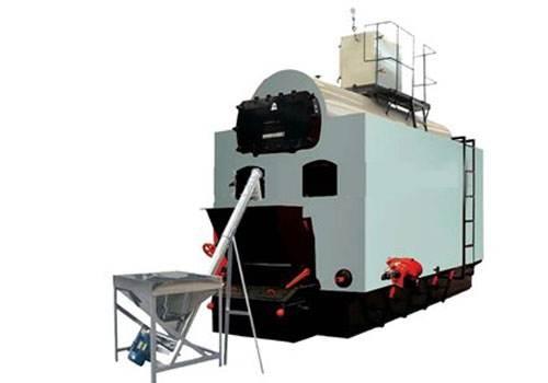重庆生物质蒸汽锅炉厂