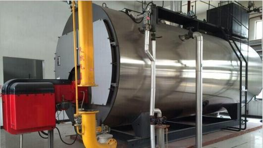 重庆燃气热水器锅炉厂家