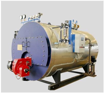重庆蒸汽锅炉制造