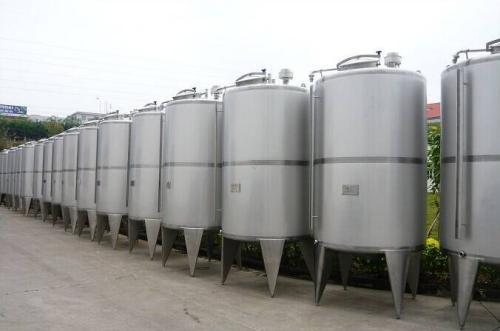昆明储酒罐厂