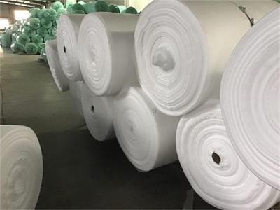 九江珍珠棉
