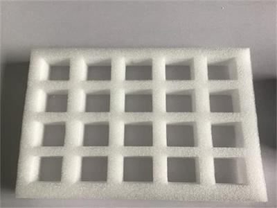 Fujian Pearl Cotton