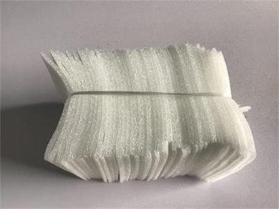 Yingtan epe pearl cotton