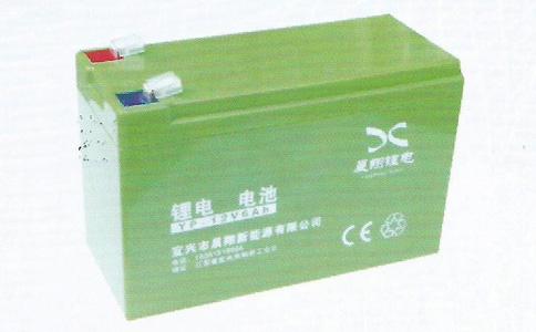 12v喷雾器锂电池