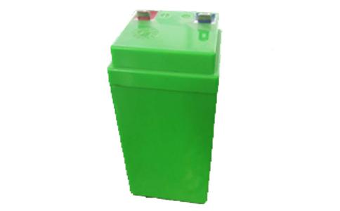 专用电子秤锂电池