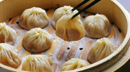 重庆灌汤包培训