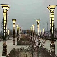 装饰景观灯