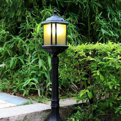 庭院景观灯