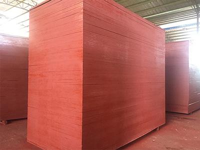 高安松木模板