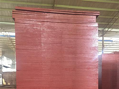 安徽松木模板