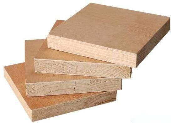 江西细木工板