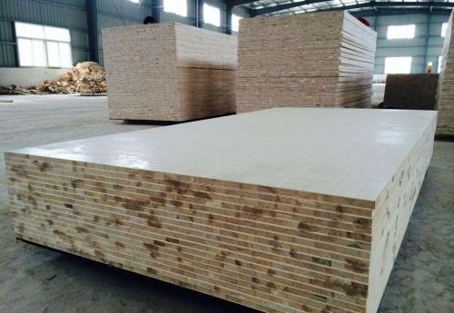 安徽细工木板
