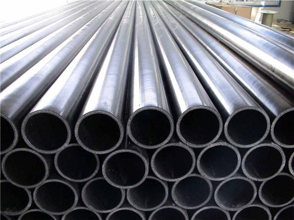 四川钢丝骨架复合管