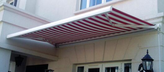 雨棚遮陽棚