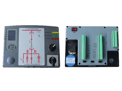 SD-8700开关柜智能操控装置