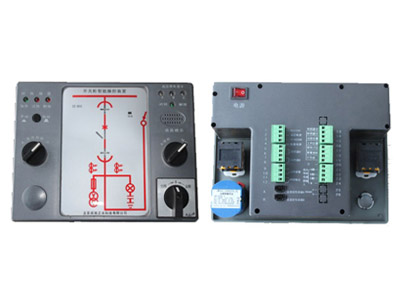 SD-8600开关柜智能操控装置