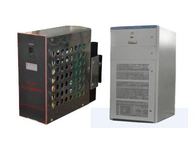 SD-APF有源电力滤波器