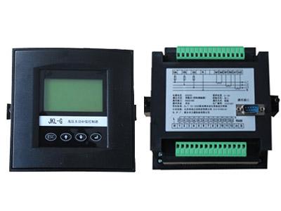 JKL-G高压无功补偿控制器