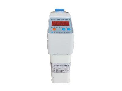 PDC-II低压智能无功补偿电容器