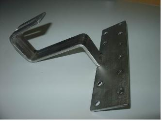 不锈钢挂钩厂家