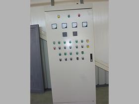 武汉喷粉设备生产线