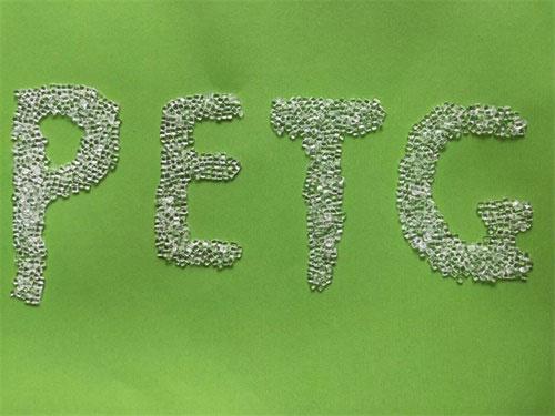 PETGTX2001