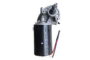 山东蜗轮蜗杆减速电机