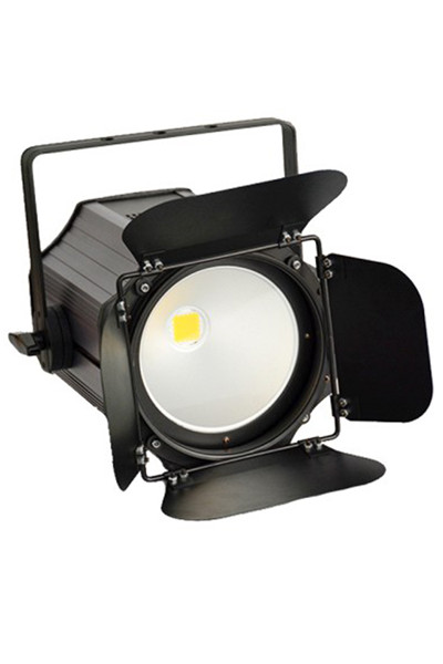 LED面光燈