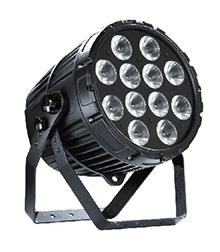 大功率射灯-L