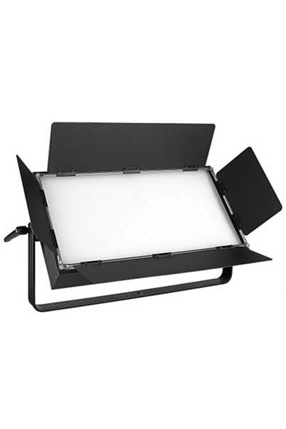 音响灯光LED屏幕整体设计方案