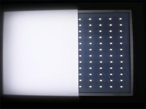 PMMA扩散板