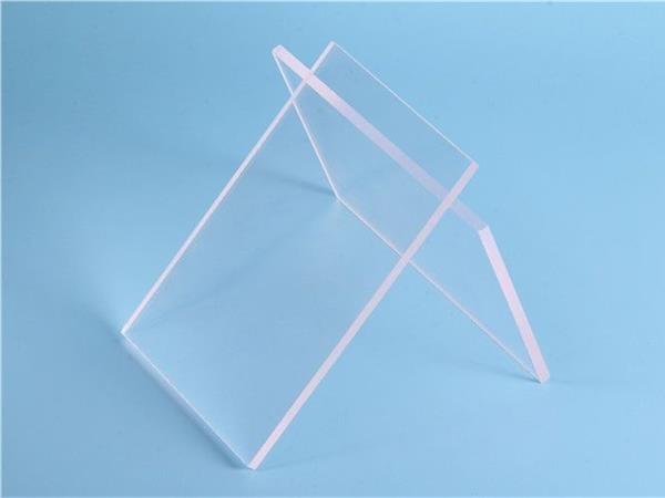 PMMA透明板