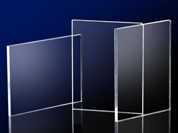 有机玻璃板材