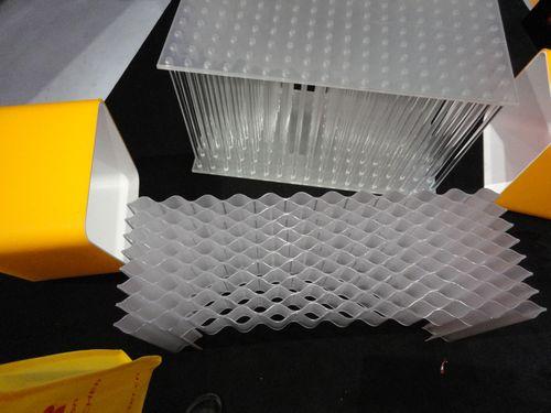 有机玻璃板厂家