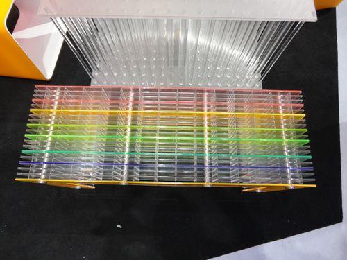 有机玻璃定制