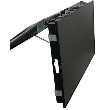重慶小間距LED顯示屏