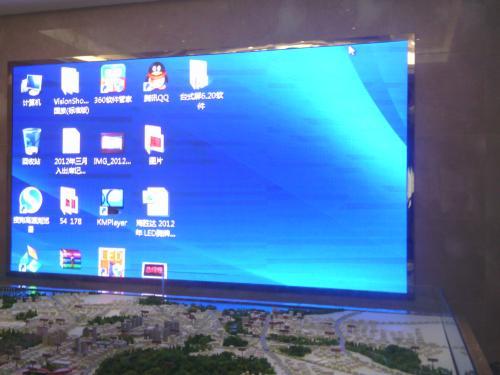 重慶LED電子顯示屏價格