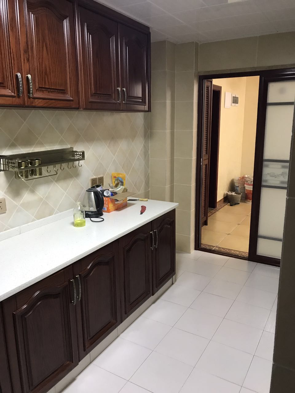 重庆室内装修方案