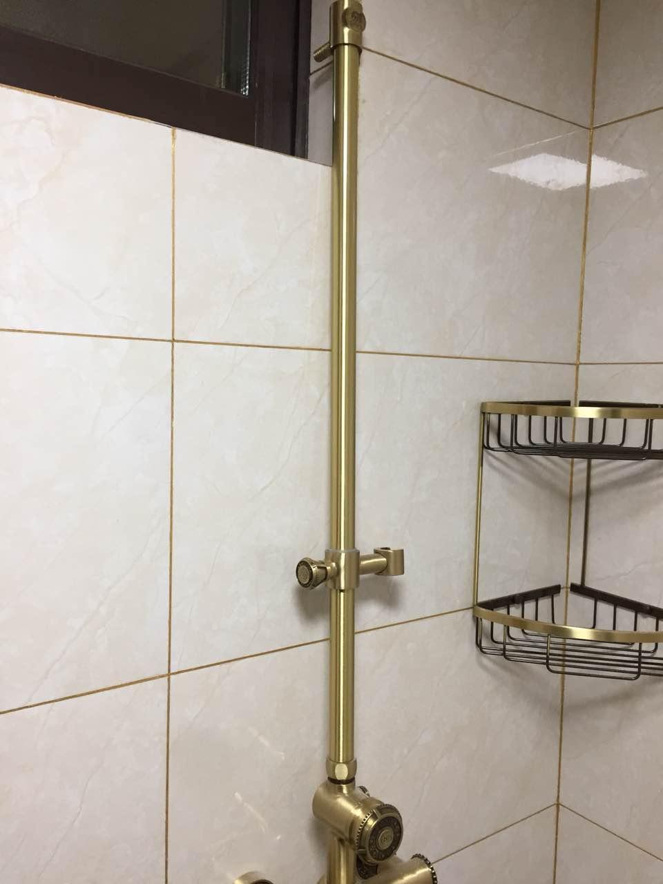 重庆室内装修设计步骤