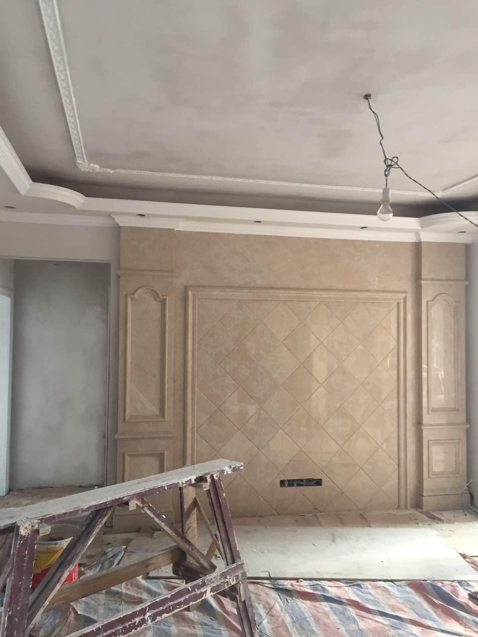 重庆室内装修设计公司