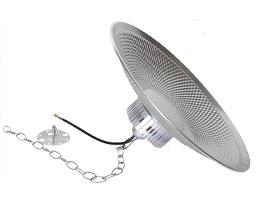 超亮LED工矿灯