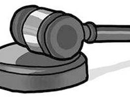 劳动律师费