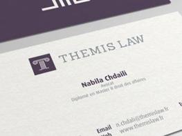 房地产律师费