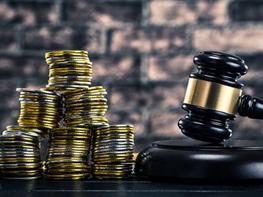 房地产律师指引