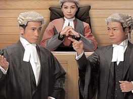 专业的房地产律师