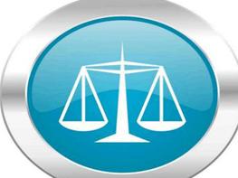 建筑工程与房地产律师